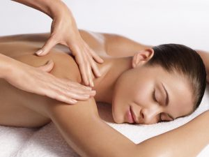 Read more about the article Nuru Massage… Τι Είναι και Ποια τα Οφέλη Του;