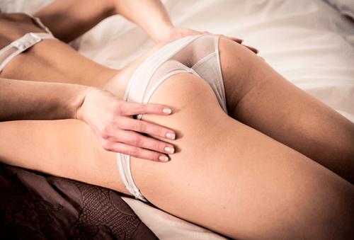 τρόποι για να βοηθήσετε τον εαυτό σας σε μια καλύτερη σεξουαλική ζωή