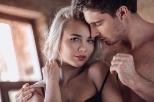 Η μονόπλευρη αγάπη: Όταν ένας πελάτης ερωτεύεται συνοδό