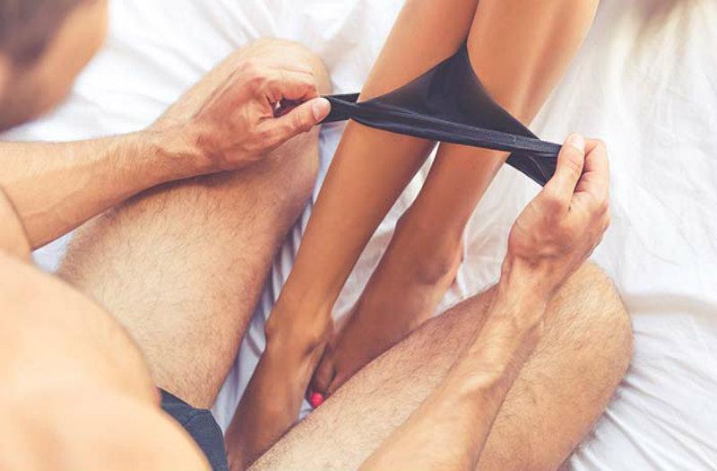 mutual-masturbation