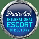 Punterlink International Banner
