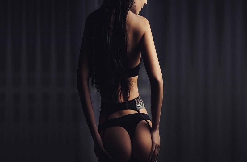 You are currently viewing Ίρις η μελαχρινή αμαζόνα escort: Παγκράτι!