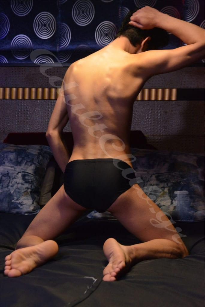 Athens-Escort-Call-Boy-Andreas-Image-5
