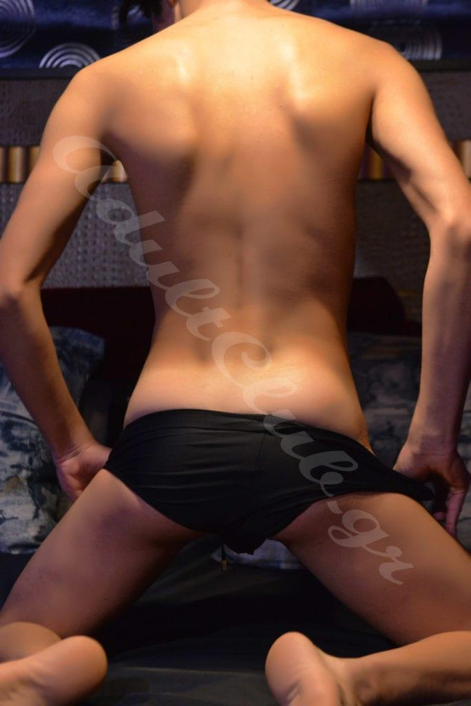 Athens-Escort-Call-Boy-Andreas-Image-6