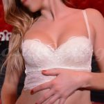 Athens-Escort-Call-Girl-Ania-Image-5