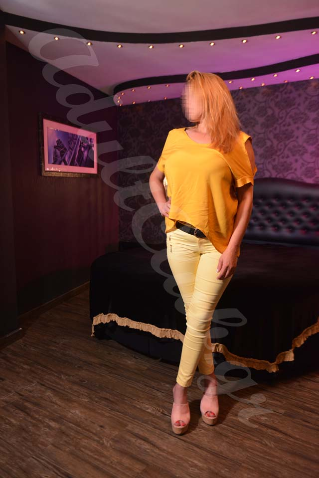 Athens-Escort-Call-Girl-Samantha-Image-7