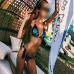Athens-Escort-Call-Girl-Sasa-Image-3