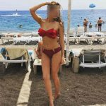 Athens-Escort-Call-Girl-Sasa-Image-4