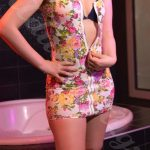 Athens-Escort-Call-Girl-Sonia Image 3