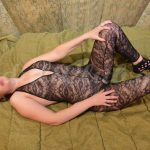 Athens-Escort-Call-Girl-Fiona-Image-1