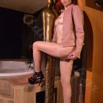 Athens-Escort-Call-Girl-Fiona-Image-6
