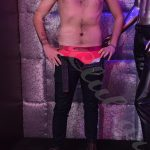 Athens-Escort-Call-Boy-Aris-Image-3
