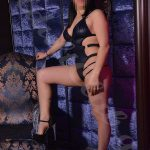 Athens-Escort-Call-Girl-Vivky-Image-4