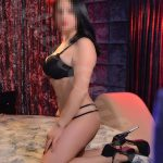 Athens-Escort-Call-Girl-Vivky-Image-5