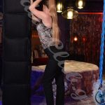 Athens-Escort-Call-Girl-Sasa-Image-2