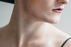 Ενεργοπαθητικό σεξ με την Ελληνίδα crossdresser Μιρέλα