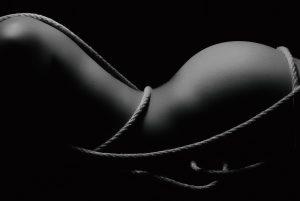 Kinky Sex για αρχάριους και μη – Όλα όσα θέλετε να ξέρετε