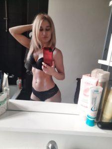 Daria Athens escort Adultclub3