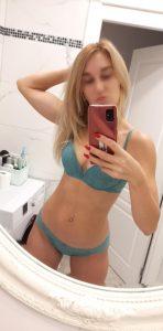 Daria Athens escort Adultclub6